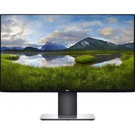60,45cm/23,8 (1920x1080) HP MINI-IN-ONE 24 16:9 14ms DisplayPort USB-C VESA Pivot Speaker Full HD Black Silver