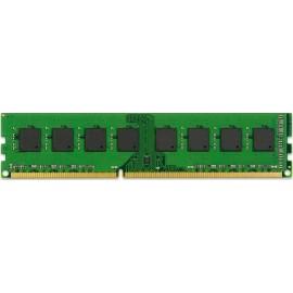 1600MHZ 4GB 1X240 DIMM