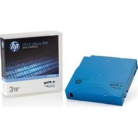 HP LTO5 3TB Ultrium LTO