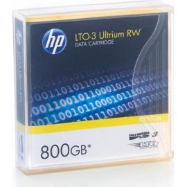 HP LTO3 800GB Ultrium