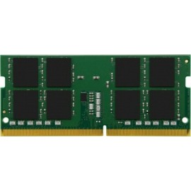 2666 16GB Kingston Server Premier ECC CL19