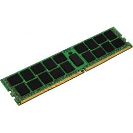 2666 32GB Kingston KSM26RD4/32MEI ECC Reg CL19 DIMM 2Rx4