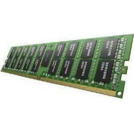 2666 32GB Samsung ECC REG