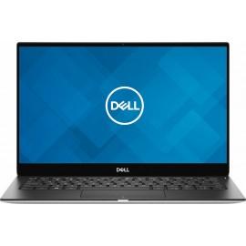 Dell XPS 13 7390 (i5-10210U/4GB/128GB/FHD/W10) Platinum Silver