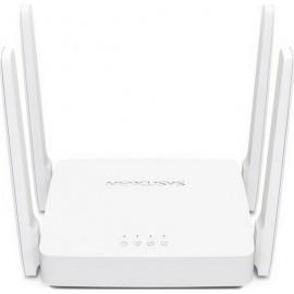 Mercusys AC10 Ασύρματο Router