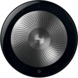 Jabra Speak 710 (MS USB/BT & Link370) Black/sSilver