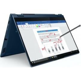 Lenovo ThinkBook 14s Yoga ITL (i5-1135G7/8GB/256GB/FHD/W10 Pro) UK Keyboard