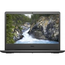 Dell Vostro 3400 (i5-1135G7/8GB/512GB/GeForce MX330/FHD/W10 Pro)