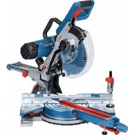 Bosch GCM 350-254 Professional (0601B22600)