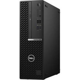 Dell Optiplex 5080 SFF (i3-10100/8GB/256GB/W10)