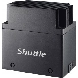 Shuttle EDGE EN01J4 (Celeron Dual Core-J3355/4GB/64GB/No OS)