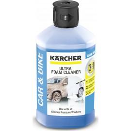 Karcher RM615 Ultra Foam Cleaner (6.295-743.0) 1000ml