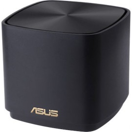 Asus ZenWiFi AX (XD4) (1 pack) Black