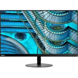 Lenovo ThinkVision S27i-10 Monitor 27