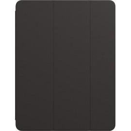 Apple Smart Folio Black (iPad Pro 2020 12.9