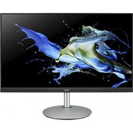 Acer CB272smiprx Monitor 27