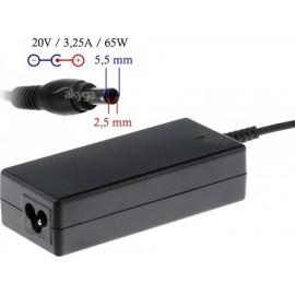 Akyga AC Adapter 65W (AK-ND-17)