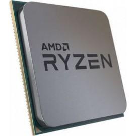 AMD Ryzen 7 2700 Tray