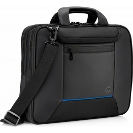 HP Recycled Series 14-inch Top Load
