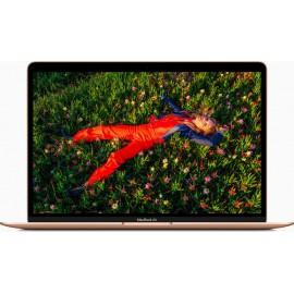 Apple MacBook Air Notebook 33.8 cm (13.3