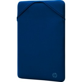 HP Reversible Protective 14.1