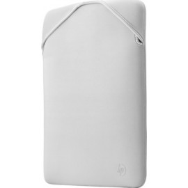 HP Reversible Protective 15.6