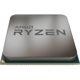 AMD Ryzen 5 2600E Tray