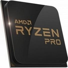 AMD Ryzen 3 PRO 1300 Tray
