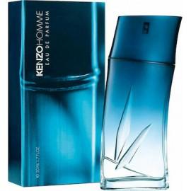Kenzo Home Eau de Parfum for Men 50 ml