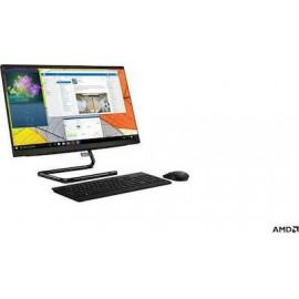 Lenovo IdeaCentre AIO 3 22ADA05 (Athlon Silver-3020e/8GB/256GB/No OS) Business Black