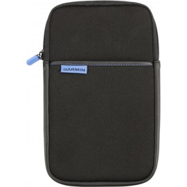 Garmin Universal 7-inch Carrying Case
