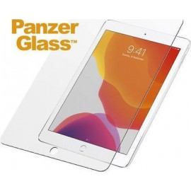 "PanzerGlass Tempered Glass (iPad 2019 10.2"")"