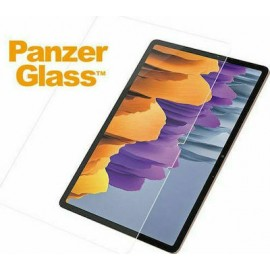 PanzerGlass Tempered Glass Case Friendly (Galaxy Tab S7+)