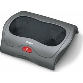 Beurer Συσκευή Μασάζ για τα Πόδια FM 39 Shiatsu Foot Massager