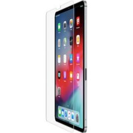 "Belkin ScreenForce Tempered Glass (iPad Pro 2017 10.5"" / Air 2019)"