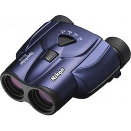 Nikon Sportstar Zoom Dark Blue 8-24x25mm