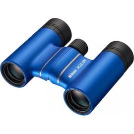 Nikon Aculon T02 Blue 8x21mm