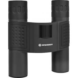 Bresser Topas Black 10x25mm