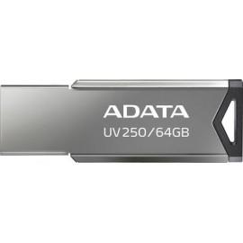 Adata DashDrive UV250 64GB USB 2.0