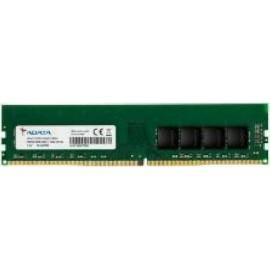 Adata Premier 16GB DDR4-3200MHz (AD4U320016G22-SGN)