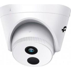 *TP-Link VIGI C400-P 3M  P Camera Turret
