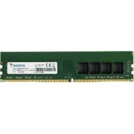 Adata 8GB DDR4-2666MHz (AD4U26668G19-SGN)