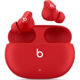 Beats Studio Buds Bluetooth Handsfree Κόκκινο