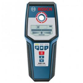 Bosch GMS 120 Multidetector