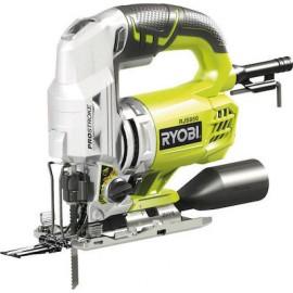 RYOBI RJS850-K power jigsaw 600 W 2 kg