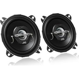 JVC CS-J420X car speaker 2-way 210 W Round