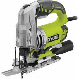 Ryobi RJS1050-K power jigsaw 2.2 kg