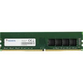 Adata Premier 32GB DDR4 RAM με Συχνότητα 2666MHz για Desktop