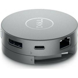 Dell USB-C Mobile Adapter – DA310