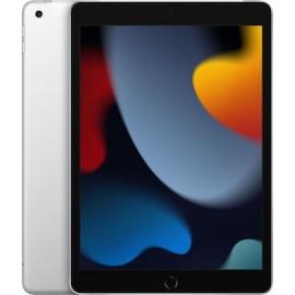 Apple iPad 2021 10.2